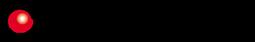 incentre-300x50