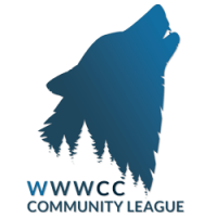 Westridge Wolf Willow Country Club Community League