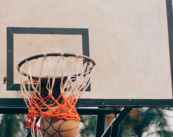 01Basketball